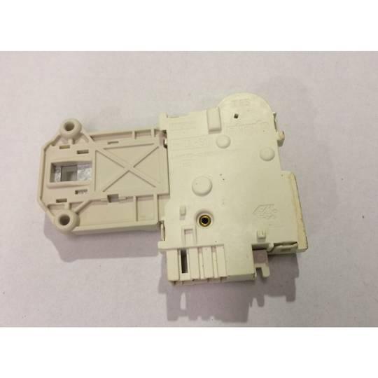 ELECTROLUX AEG WASHING MACHINE DOOR INTERLOCK EWW1273, L62800, EWF1090, EWD1477, EWF1083, EWF1074, EWF1282, EWF1481, EWF10831,