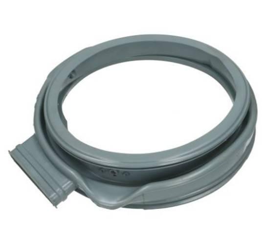 Classique washing machine door seal boot gasket CL7FLWD1,