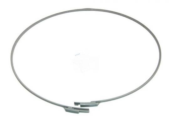 LG washing machine Door Seal front clip spring Ewf1495,