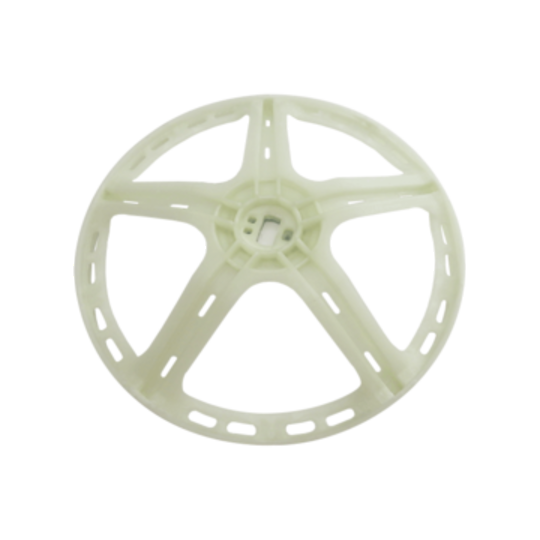 Electrolux Washing Machine Pulley Type1,