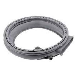 Electrolux Washing Machine Door Seal Gasket