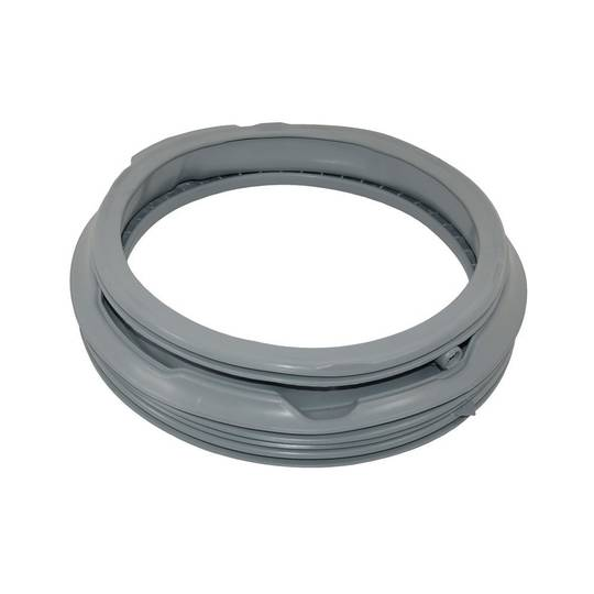 AEG Washing Machine Door Seal Gasket LAV72630-W, LAV76760, LAV76730-W, LAV86800