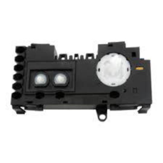 Dishlex DISHWASHER PCB Display user Interface DSF6106W,