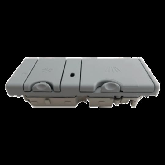 AEG Electrolux Westinghouse Dishwasher Dispenser Detergent WSF6605,