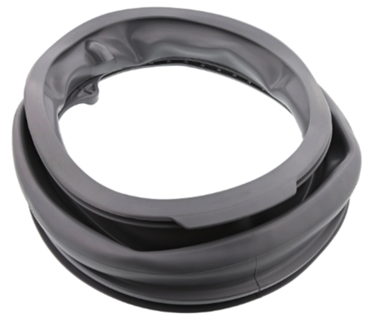 Electrolux AEG Washing Machine Door Seal Gasket LF9A1612A 91455093600 LF8C9412A 91455063601 LF8E8411A 91455063500 **668087