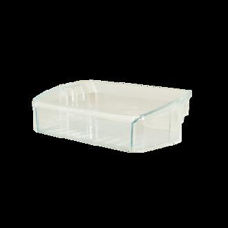 Westinghouse and Simpson fridge Half Shelf Door WBM3700PB, WBM3700SB, WBM3700WB, WBM4000SB, WBM4000WB, WTM2800WB WTM2800PB