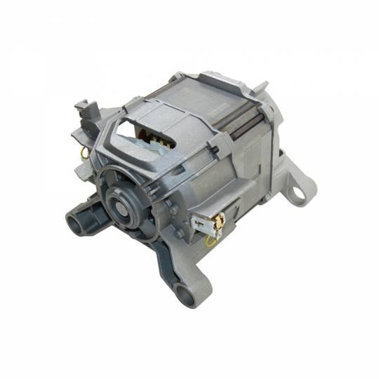 Bosch washing machine motor WFA1000/03, WFA1010/01, WFA1010/03, WFK5010/06, WFK5300/06, WFK5310/06, WFK5510/06, WFK5620/06, WFM2