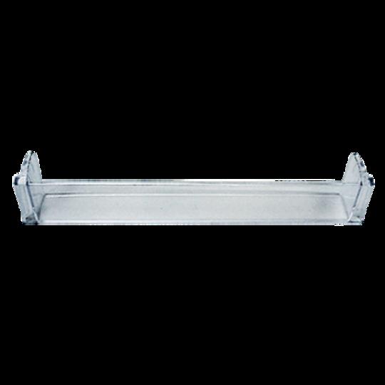 Westinghouse Electrolux fridge Door Shelf For CAN, Narrow< This is not Bottle Shelf,