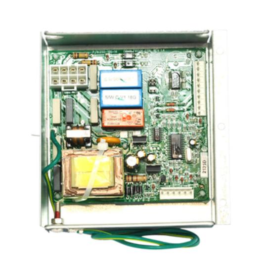 Westinghouse fridge Simpson PCB Board  Box Busser Control EBE5100SB, RS645V, RS643V, ERE6100SX-XT, 925042156, WSE6070WA*4, WSE60