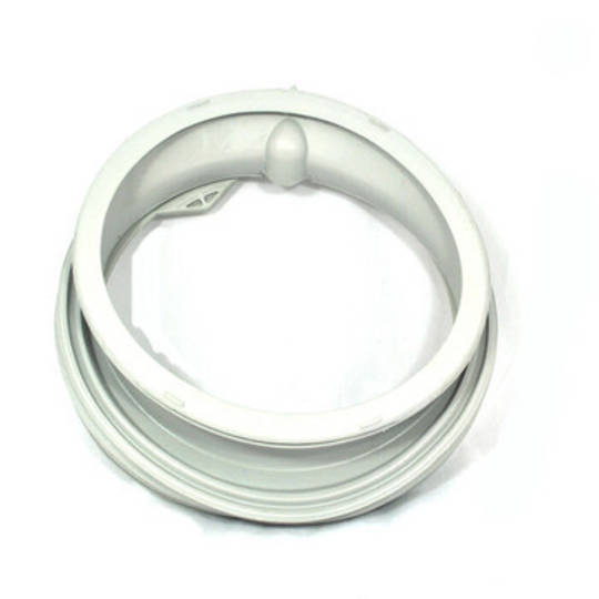 Electrolux Washing Machine Door Seal Gasket EWF1090, EWF1495,