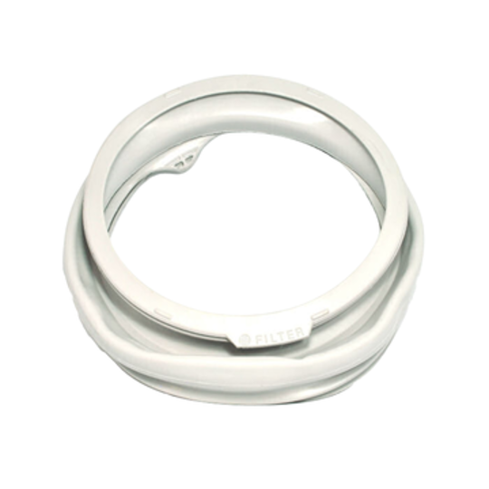 SIMPSON  Washing Machine Door Seal Gasket SWF10761,