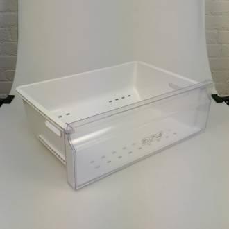 Samsung Freezer Middle Bin SRL455DLS, SRL458ELS,