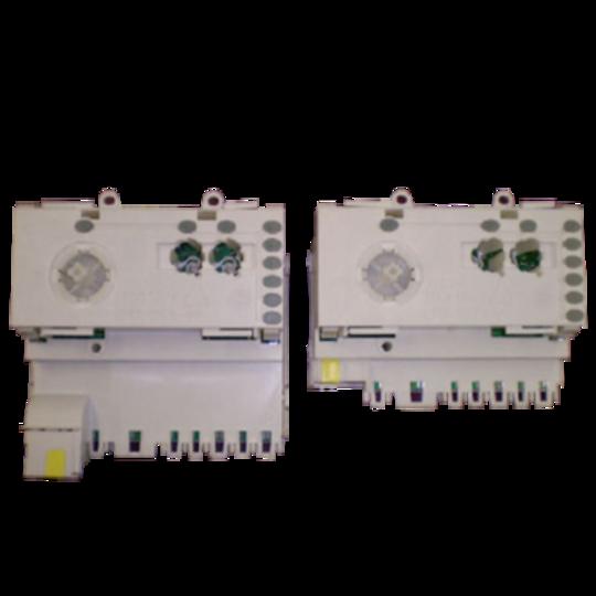 SIMPSON  DISHLEX DISHWASHER POWER CONTROLLER BOARD PCB 52C850,