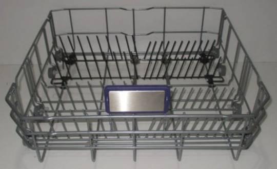 Beko Dishwasher Lower Basket DSFN6835W,