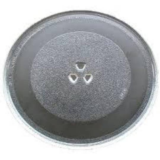 Lg Microwave glass plate MC-8084,