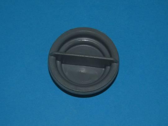 Asko Dishwasher Detergent Dispenser Cap and Seal DW70.5, DW20, D5257 , D5253 XXL, D3250 , D3235, D3235,