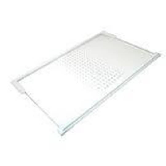 Bosch Fridge glass shelf ksu445206w/01 fd8307005508,