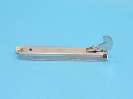 Asko oven door hinge 419710 EVP2P41-431E  price for each,