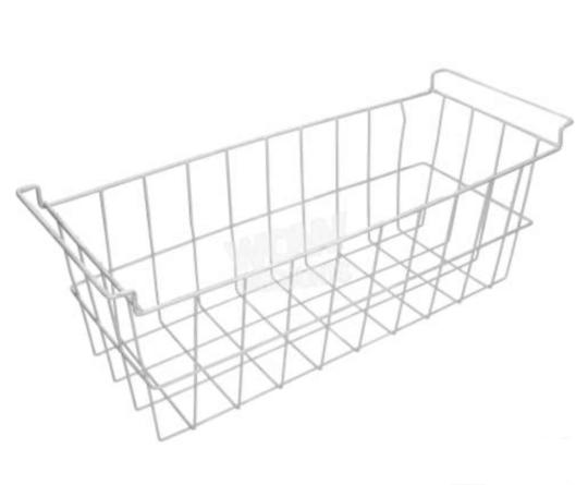 Everdure FREEZER Basket OCF260, OCF316, ELCF380 ECF316, ECF380 RHCF260, *0006