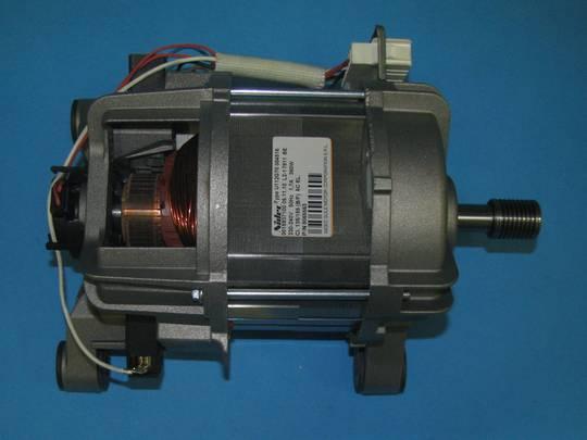 Asko Washing Machine Motor w6021After 09.2002,