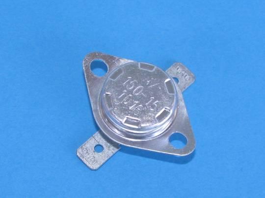 ASKO Cloth Dryer Thermostat  T712C, 150c 1/2