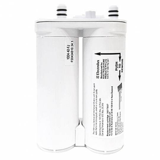 Westinghouse Electrolux Frigidaire Fridge water Filter , ESE6078WA WSE6070WA WSE6070SA,