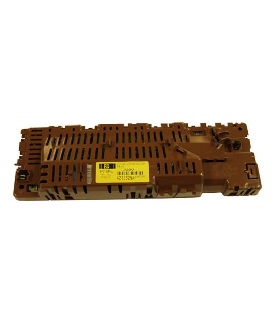 Fisher Paykel Aqua Smart Washing Machine Motor Control pcb. WL80T65CW1, WL70T60DW1, WL80T65DW1, WL70T60CW1, *1232