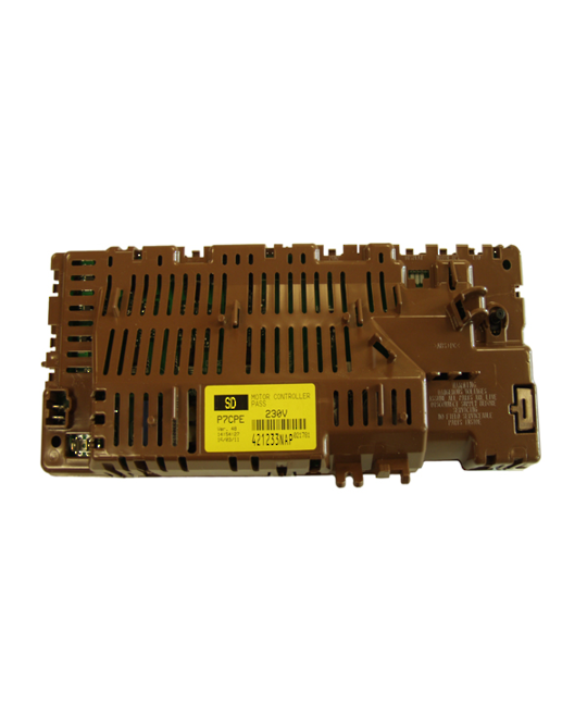 Fisher paykel Washing Machine Motor Control Module pcbs iw712, iw812, wa80t65fw1,