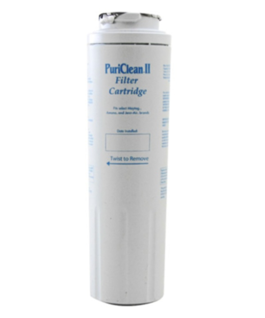 Fisher Paykel Fridge Water Filter By FP for RF175, RF195, RX215, RX216, RX256, AS2628BS, AS2628BM, AC2224BS, AC2225BS, AC2225BM,