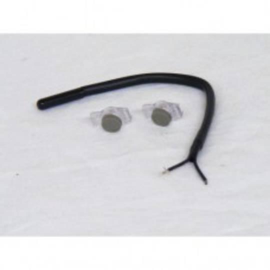 FISHER PAYKEL ELBA FRIDGE Thermistor Sensor (THERMOSTAT ) E249 E169, E450R, E450l,