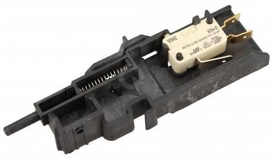 Classique Oven Door Switch CLFG95SS,