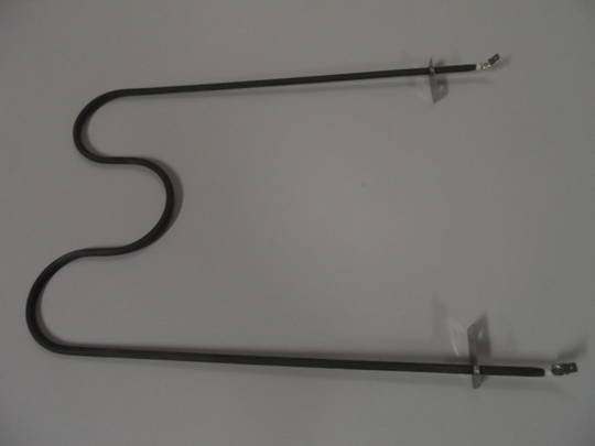 Parmco Oven Bake Lower Element Verso 9F,