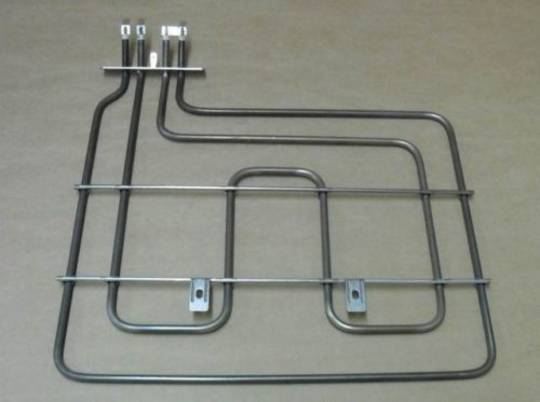 Euromaid Oven UPPER GRILL ELEMENT BS6, CDDB60, DS1, MS8, BS8, CDDS60