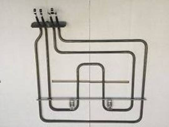 Euromaid or Beko Oven Grill Element  ,