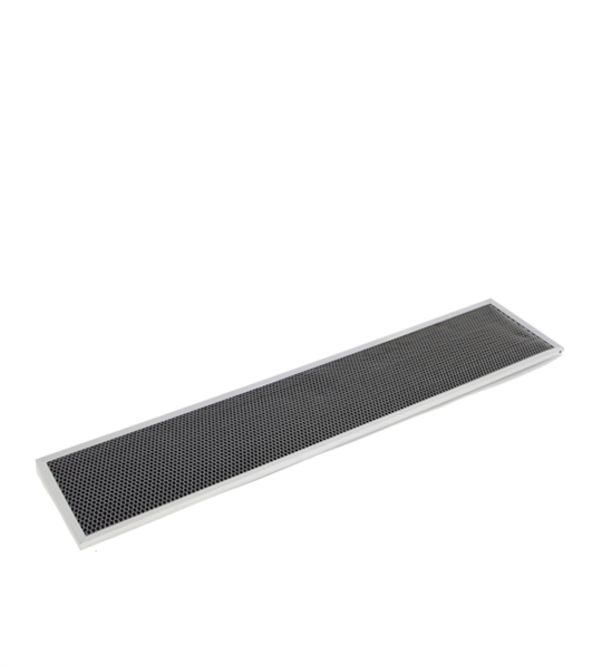 Robinhood RANGEHOOD Charcoal Filter HS90CSX  778mm X 188mm,