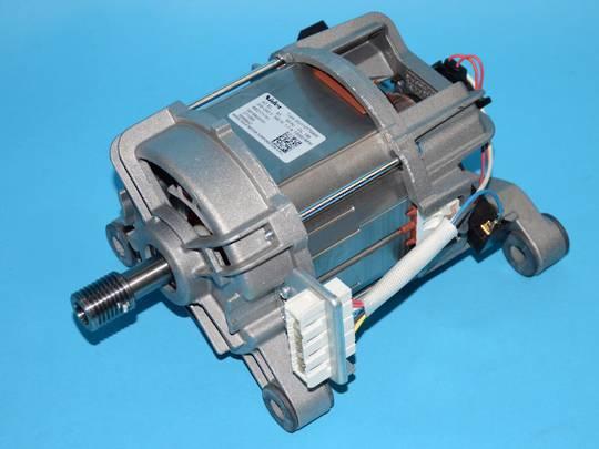 Asko Washing Machine Motor W600au, M/UNIV.U112H70 50HZ WM-70,