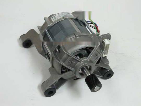 Asko Washing Machine MOTOR WMC 64 V, WMC 64 P, WM 70.C, W6984, W68873D, W68872, W68855W , W68843W , W68842, W6884, W6568, W6568,