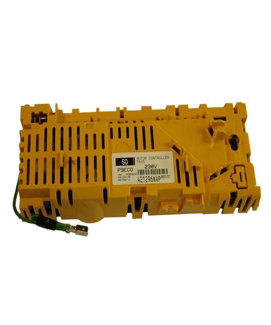 Fisher and paykel Washing Machine Motor Control Module ,PCB, WA70T60FW1, WA80T65FW1, WA70T60FW1, *9212