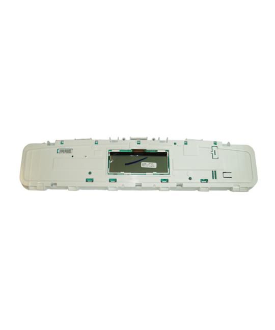 Fisher paykel Washing Machine Display Module controller WA70t60fw1, wa80t65fw1, wa70t60fw1, Aqua smart drive