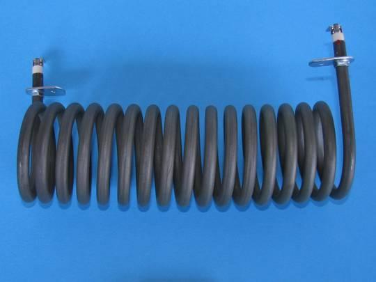 Asko Cloth Dryer Element Heater DC7573, DC60, DC7583w,
