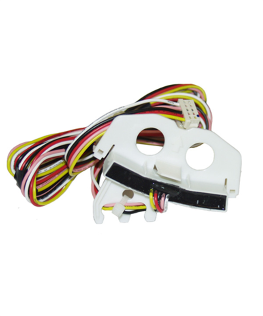 Fisher Paykel Washing machine RPS Rotor position sensor GW512, GW612, GW712, MW512, MW612, MW712, IW512, WA55t65,
