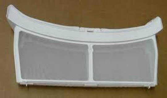 Beko Dryer Filter Cover or Holder DCY7402GXB2,
