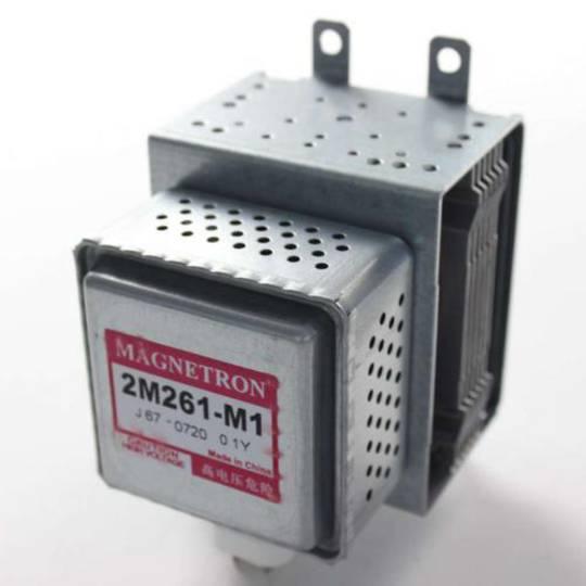 Panasonic Microwave Magnetron 2M261-M1J1,