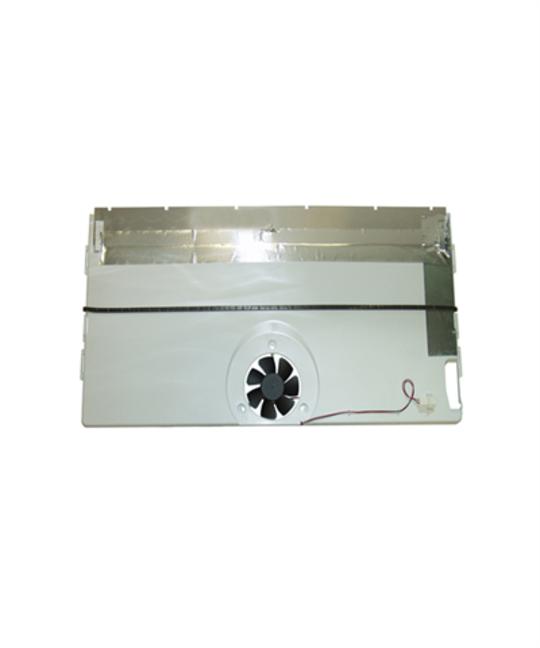 Fisher Paykel fridge Freezer Fan Motor E361, E406, E413, E440, E442