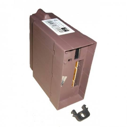 Whirlpool Maytag Fridge Freezer power controller board PCB WBM46LS, WBM46LW, WBM35LW, WBM35MW, WBM39LS, WBM39MW