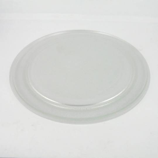 Lg Microwave glass plate MS-3443A, MS3446VRL , MS3446VRW, MS3447GRS, MS3448GRK, NO LONGER AVAILABLE