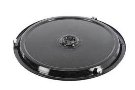 Lg Microwave glass plate MP-9483SL, MP-9485SA,