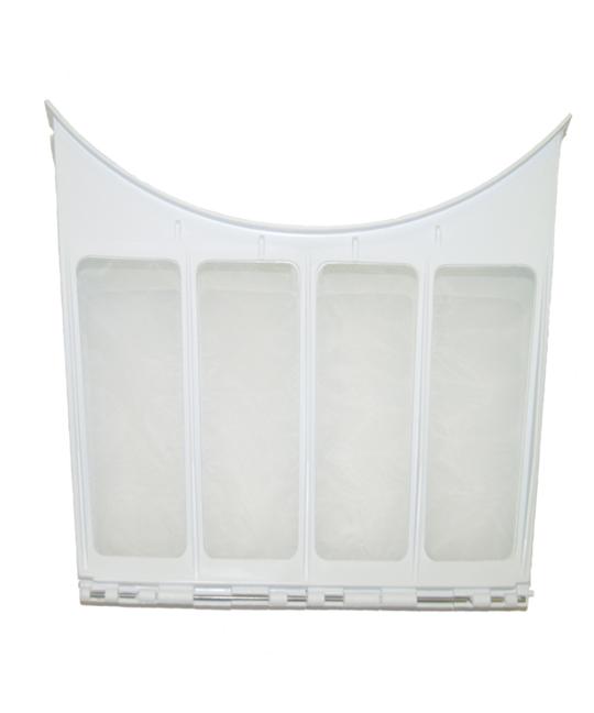 fisher & paykel dryer fluff filter, lint filter ED52, ED52U, ED54, ED54U, ED55, ED55, ED56, ED56, AD39, AD39, AD52, AD52, AD53,