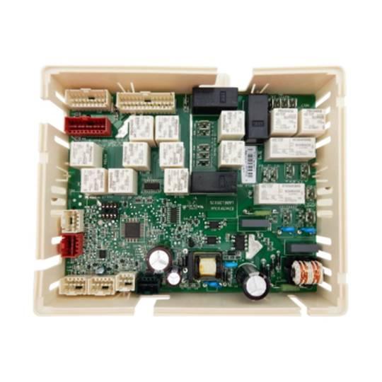 Electrolux Double Oven Main PCB Moudle EDEE63CS, EDEE63CS*02,
