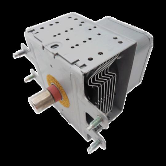 Electrolux Microwave Magnetron EOK76030X,